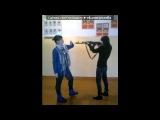«для видео» под музыку Жаман (Восточный округ) - Ма лайф би лайк (при уч. John) . Picrolla