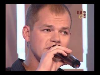 videoklipi-alekseya-bryantseva