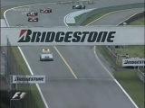 2003.04.06. Формула-1. Гран-При Бразилии. Гонка