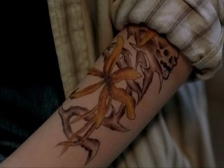 Spider Lilies-������ ����� (Halou - Honeythief)